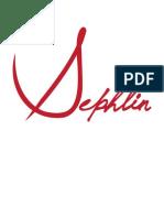 Sephlin book for real.pdf