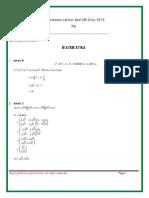 latihan-mtk-um-unair-ipa-bahas.pdf