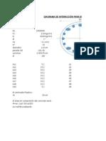 Diagrama 110 Cm