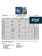 2015WU23CHPlovdiv ProvisionalTimetableV.3140715 Neutral