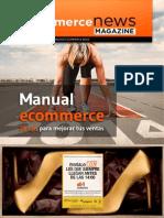 Manual Ecommercenews 2014 Versionweb