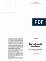 harv-eker-secretul-mintii-de-milionar-s.pdf