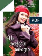 Un Perfecto Milagro - Mimi Romanz