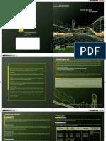 AGIP GEAR OIL PAMPHLET.PDF