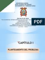 MODELO-PPT-PROYECTO-DE-TESIS-X-SEMESTRE.pptx