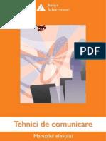 Manual_elev_TComunicare_an_scolar_2009-2010.pdf