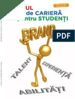 Ghid 2012 Educatie pentru cariera.pdf
