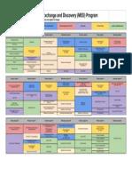 med 2015 program calendar external-7-20