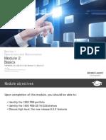 S01M02ed1_Basics_ce.pdf