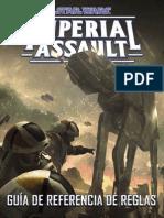 Star Wars Imperial Assault - Guia de referencia.pdf