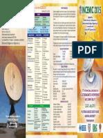Ece Auce Incemic Full Brochure 30062015