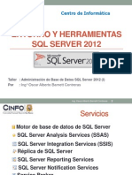 1_Entorno SQL Server
