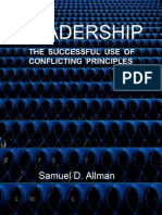 -.Leadership  The Successful Use of Conflicting Principles.pdf