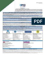 IFCI NCD Issue - Sep 2014.pdf