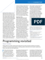 Programming Nature 0515