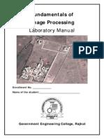 Fundamentals of Image Processing Lab Manual 2014.pdf