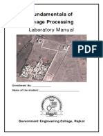 Fundamentals of Image Processing Lab Manual 2014.pdf