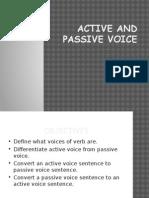 activeandpassivevoice-120807233839-phpapp02