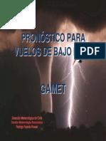 _1849_GAMET