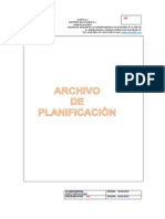 AUDITORIA GESTION FERRIMAXI.pdf
