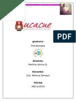 TERAPIA FENOMENOS AFECTIVOS.doc