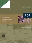 Situation Analysis of informal settlements in Kisumu (1).pdf