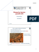API579_PDF.pdf