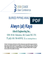 BURIED PIPING ANALYSIS_al kaye ppdfb07.pdf