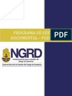 programa_gestion_documental.pdf