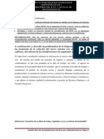 Laboaratorio Dfd Salidas Entradas y Procedimientos-2015