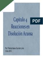 Reacciones en Disolución Acuosa1 (1)