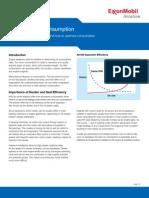 Learningandresources Tech Topics Jet Engine Oil Consumption