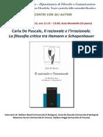 Incontri con gli autori De Pascale.pdf