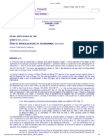 Albino Co vs Court of Appeals GR 100776