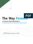 BIRR Guidebook - The Way Forward [English]