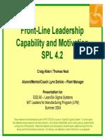 4 2frontline Lead