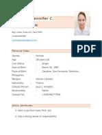 charlotte resume.docx