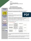 Lettre à EDF Fessenheim - Canicule 2015.07.17