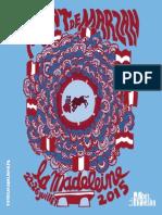 ProgrammeMadeleine2015-(16mo)
