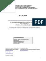 summary-pt.pdf