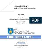 Rf Firehose Friction Revised