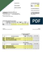 International business management 2015-2016.xls