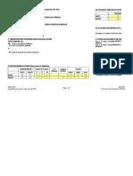 Managementul dezvoltarii afacerilor engleza 2015-2016.xlsx