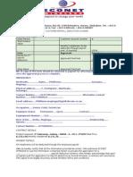 STAFF  - ADT Credit Application Form.doc