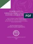 Intro a farmacoeconomía
