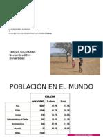 1. Taller Pobreza