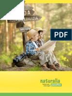 Guida Alla Bioedilizia 2015-2016 Cap. 5 INSUFFLAGGIO
