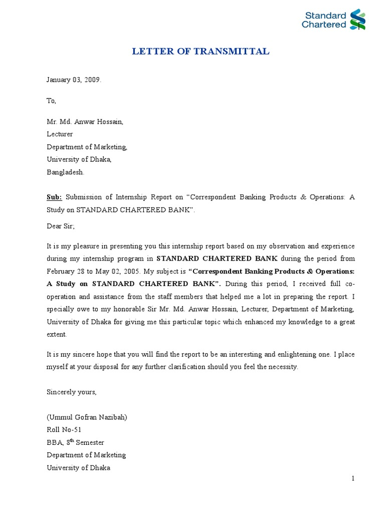 Banking sectors in bangladesh letter of credit clearing finance falaconquin