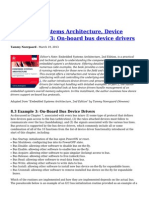 Embedded-Systems-Architecture--Device-Drivers---Part-3--On-board-bus-device-drivers.pdf