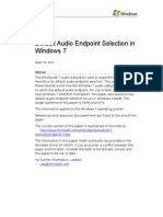 W7-DefAudioEndptSel